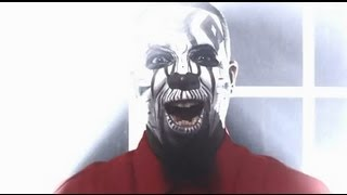 Tech N9ne - Who Do I Catch - Official Music Video