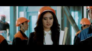 Фаррух Комилов - 40 Кокил