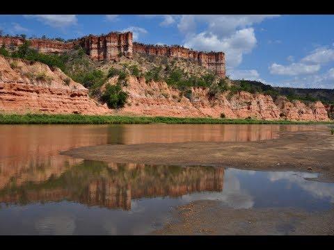 Zimbabwe Tourist Attractions   Top 10