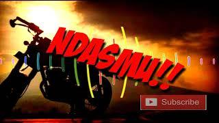 Download KULI HOA HOE - NDASMU