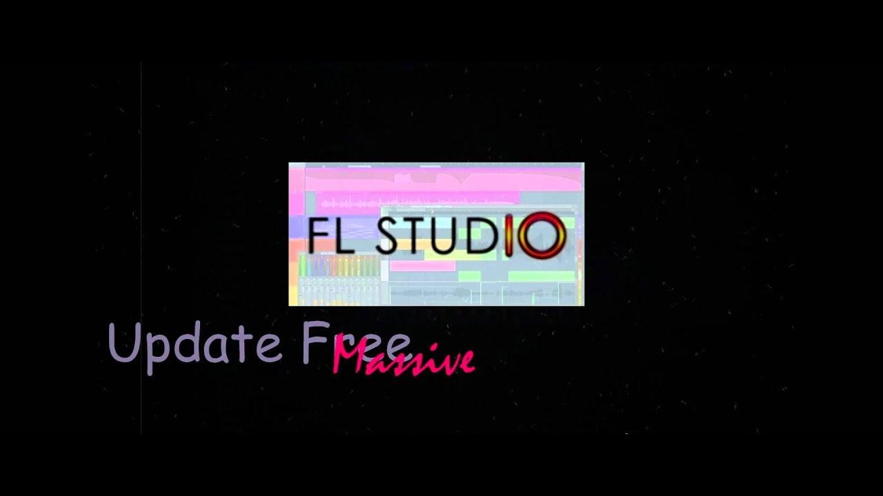fruity wrapper скачать для fl studio 12