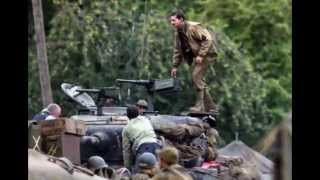 Fury New hollywood Movie 2014 Official Trailer | Fury New hollywood Movie 2014 Official teser