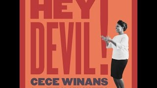 CeCe Winans ft. The Clark Sisters | Hey Devil! (Official Teaser)