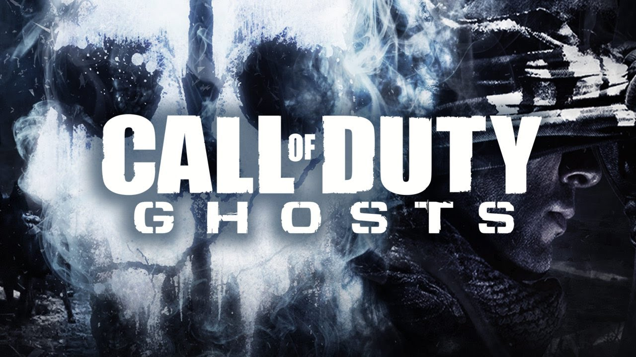 Call Of Duty Ghosts 001 Odins Hollenfeuer Hd Let S Play Call Of Duty Ghosts Youtube