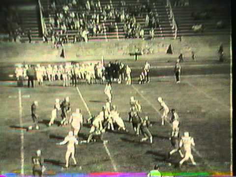 QHS v Camp Lejeune 1963.mpg