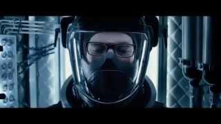 Международный трейлер к фильму «Фантастическая Четверка»