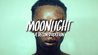 Moonlight: A Deconstruction | Video Essay