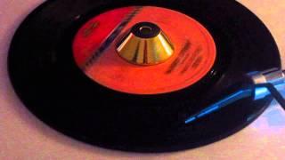 Jimmy Gilford - Misery Street - Wheelsville: 101