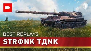 best-replays-epizoda-147-silny-tank
