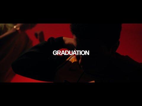 Graduation - Nick Banks + Young Prodigy Shaun