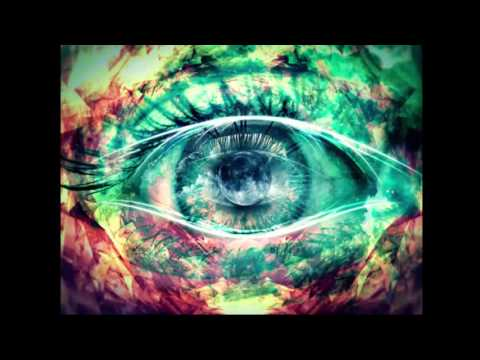 Psytrance 2016 - DJ Mix Progressive Empire