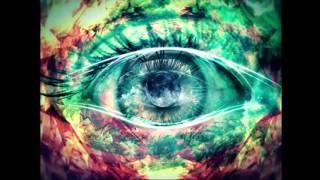 Psytrance 2016 - DJ Mix Progressive Empire