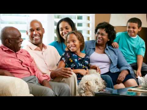 Auto Insurance | St. Louis, MO -- Associated Insurance Brokers