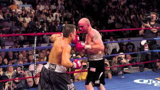 Cotto vs. Martinez Full Show Preview (HBO Boxing)