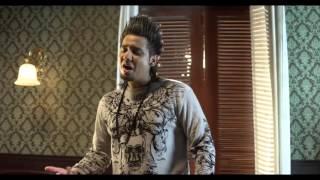 SabWap CoM Kaa Bole Banere Te Full Song A Kay Latest Punjabi Song 2016 Speed Records