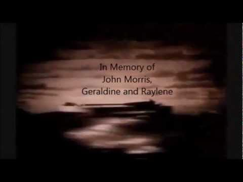The Rankin Family - Fare Thee Well Raylene