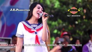 Download lagu VIA VALLEN LUNGSET SAFANA LIVE SMAN 1 GEGER MADIUN
