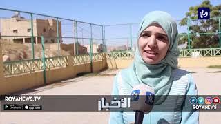شكاوى من غياب فرص العمل وصعوبة إقامة مشاريع صغيرة في محافظة الطفيلة - (24-9-2018)