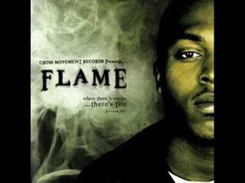 flame-we-apologize-marvelous2ice