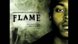 Repeat youtube video Flame - We Apologize