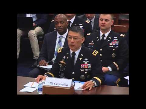 20160226 Ensuring Medical Readiness in the Future (ID: 104379)