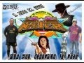 Download SONIDO MASTER-LA CUMBIA BONITA-SANTA CLARA-2004(GRUPO SOÑADOR) MP3 song and Music Video