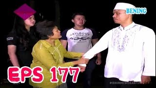 Video Bikin Mewek 28 April 2018 - Episode 177 download MP3, 3GP, MP4, WEBM, AVI, FLV Januari 2019
