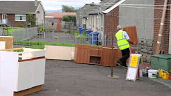East Ayrshire Council Housing Asset Services