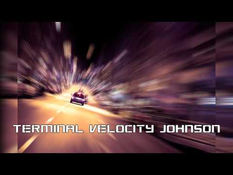 Terminal Velocity Johnson - Liquid Drum and Bass - Royalty Free Music