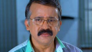 #Bhramanam | Episode 213 - 06 December 2018 | Mazhavil Manorama