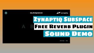 Vintageverb download | Valhalla Plate / Room / Vintage Verb VST Free