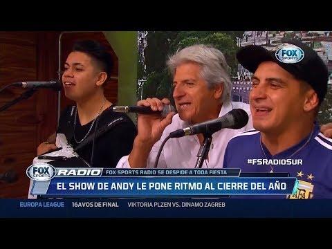 El Show De