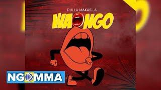 Dulla Makabila - Waongo (Official Audio)