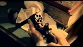 Шерлок Холмс ремикс 2014 - Sherlock Holmes
