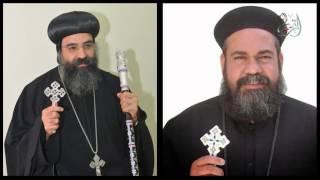 «ملابس الكهنوت».. الكنيسة تقاتل لإنقاذ ثياب العبادة من خطايا الجرائم