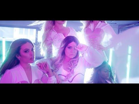 Bahar - C'est Ma Vie (Official Video)
