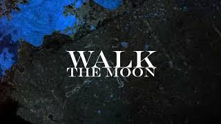 Walk The Moon - Shut Up and Dance Lirik terjemahan Indonesia [MUSIC]