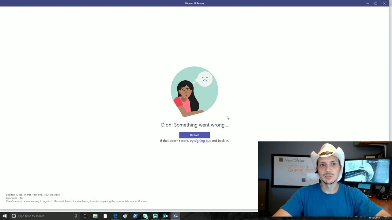 How-To: Configure & Implement Microsoft Teams Guest Access