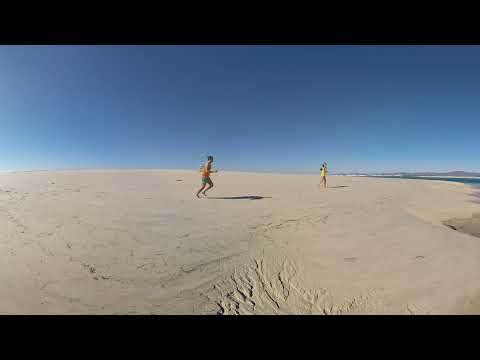 Algarve 360º - Sol & Mar