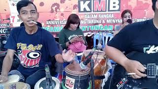Download Wahyu kidung kolosebo KMB gedruk (cak rief ngendang nggo sikil)