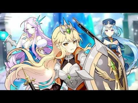Prinzessin Geschichte