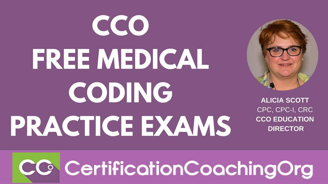 Printables Medical Coding Practice Worksheets free medical coding practice exams cpc exam and more more