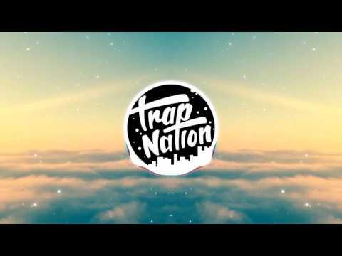 Loosid - Clouds (feat. Raycee Jones)
