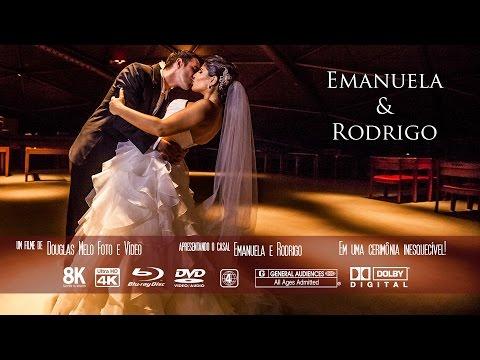Teaser Emanuela e Rodrigo por www.douglasmelo.com DOUGLAS MELO FOTO E VÍDEO (11) 2501-8007