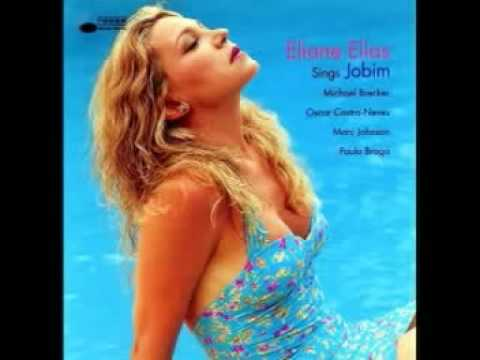 eliane-elias-the-continental-ozu8868