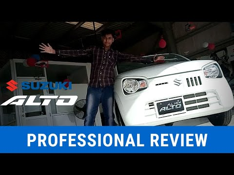 new-suzuki-alto-660cc-2019-review-and-vlog-|-suzuki-alto-2019-price,-specs-&-features-in-pakistan