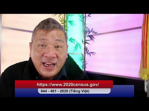 TIN QUỐC TẾ VÀ VN 3/4/2020: Dân VN Lo Ngại Không Có Tiền Sinh Sống Giữa Lúc đại Dịch Bùng Nổ