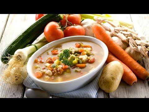Еда для тех кто болеет гастритом
