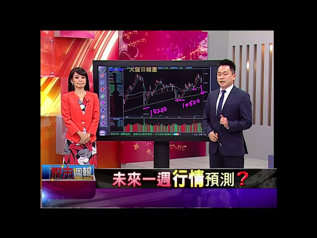 股市周報*曾鐘玉20180610-3(陳杰瑞)