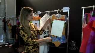 Programa Vitória Fashion - Desfile da Salinas no Fashion Rio Verão 2015 Thumbnail
